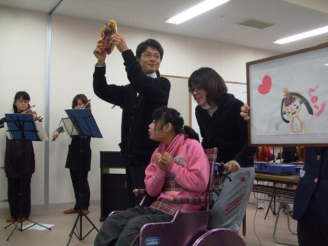Asao20100224002_6
